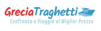 Traghetti Italia Grecia